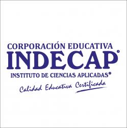Indecap