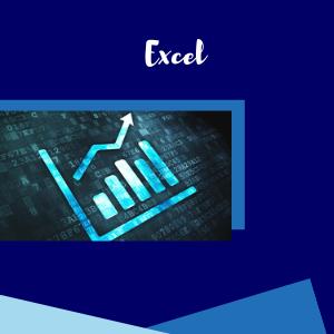 Curso basico Intermedio y avanzado Excel