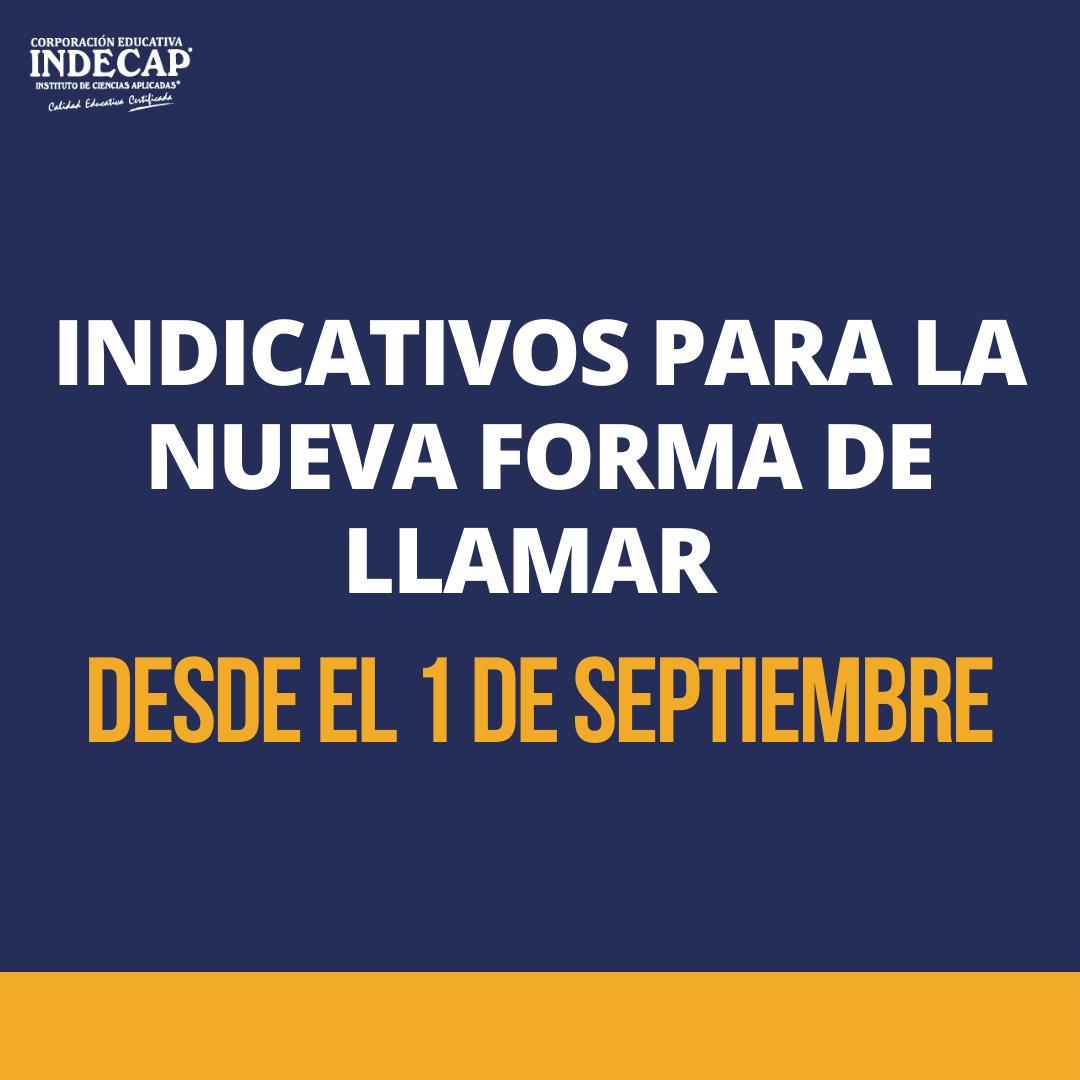 indicativos indecap (4)